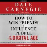 how to win friends and influence pdf download