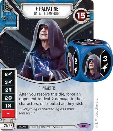 force and destiny unlimited power pdf