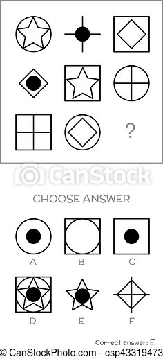 iq questions and answers pdf