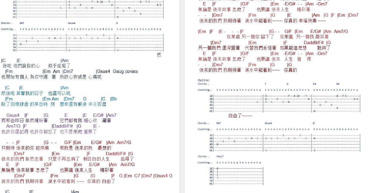 lord i offer my life to you chords pdf