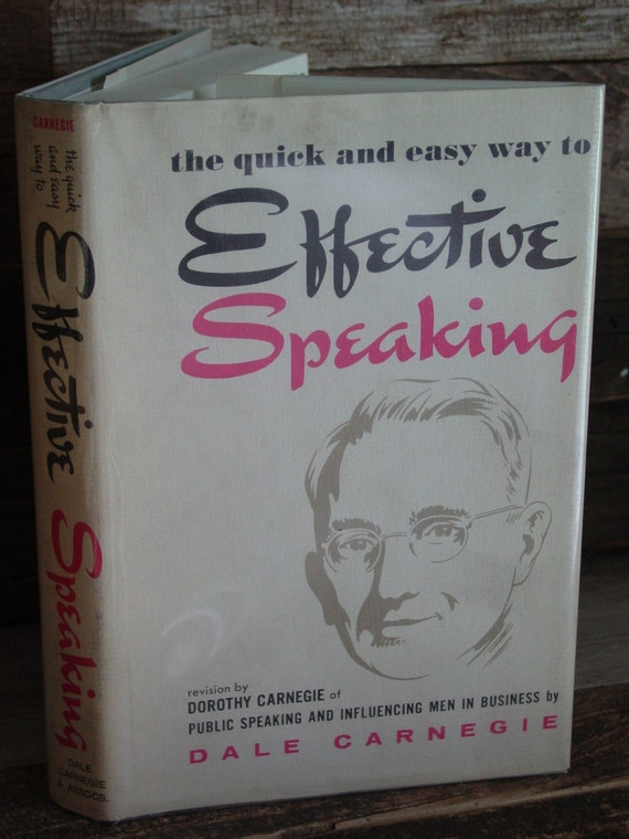quick & easy way to effective speaking pdf