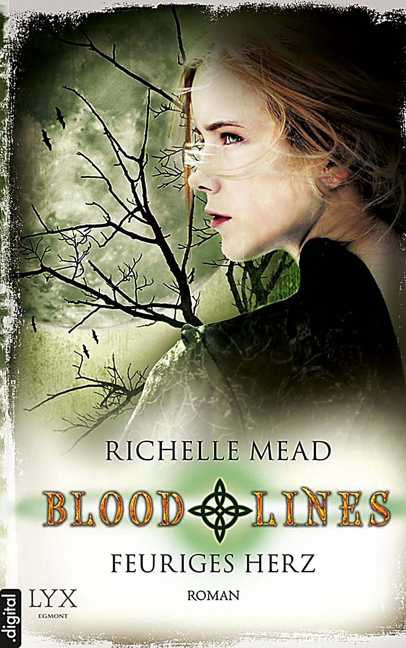 the ruby circle richelle mead pdf download